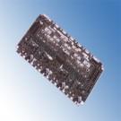 卫星接收器